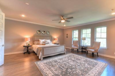 Kingston Homes Master Bedrooms Inspiration Gallery